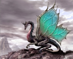 dragon_07[1]