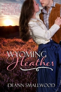 Final Wyoming Heather 294