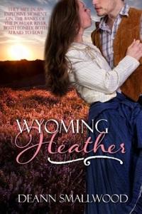 Final Wyoming Heather 294