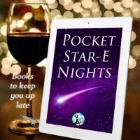 Star-E-Nights-Banner - graphic