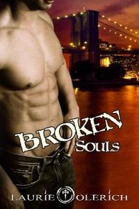 Broken Souls.FINAL.COVER.1
