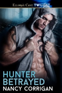 HunterBetrayed 450x665