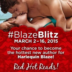 BlazeBlitzShareable