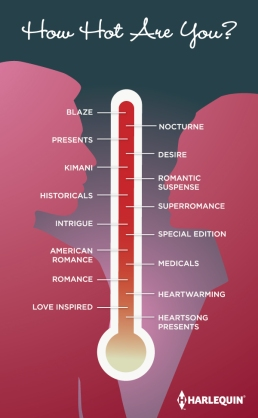 thermometer_final_rev